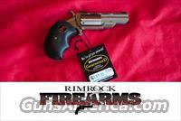 $$$- NAA Black Widow .22 Magnum NIB -$$$  Guns > Pistols > North American Arms Pistols