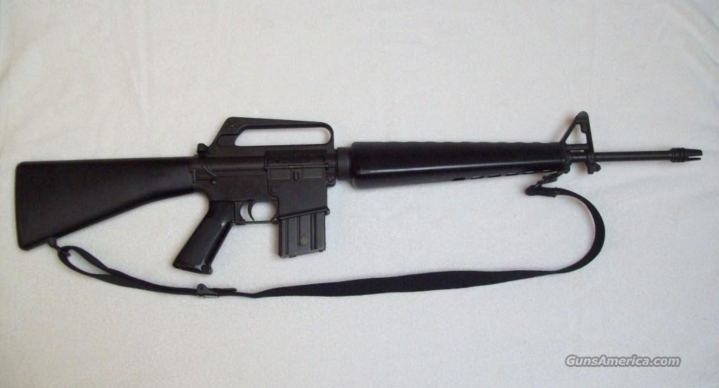 COLT AR-15 Model SP1  Guns > Rifles > AR-15 Rifles - Small Manufacturers > Complete Rifle