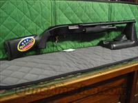 Mossberg 510 Mini 20 ga  **NEW**  Guns > Shotguns > Mossberg Shotguns > Pump > Sporting