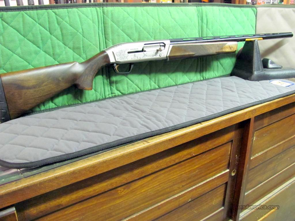 Browning Maxus Ultimate 12 Gauge 30 Inch  **NEW**  Guns > Shotguns > Browning Shotguns > Autoloaders > Hunting