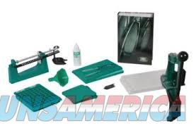 RCBS Partner Single Stage Press Kit #87467  **FREE SHIPPING**  Non-Guns > Reloading > Equipment > Metallic > Presses