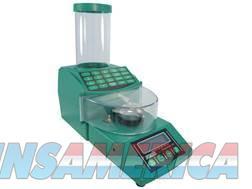 RCBS ChargeMaster 1500 Combo #98923  Non-Guns > Reloading > Equipment > Metallic > Misc