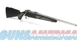 Sako 85 Finnlight 6.5x55 Swede JRSFL51  **NEW**  Guns > Rifles > Sako Rifles > M85 Series