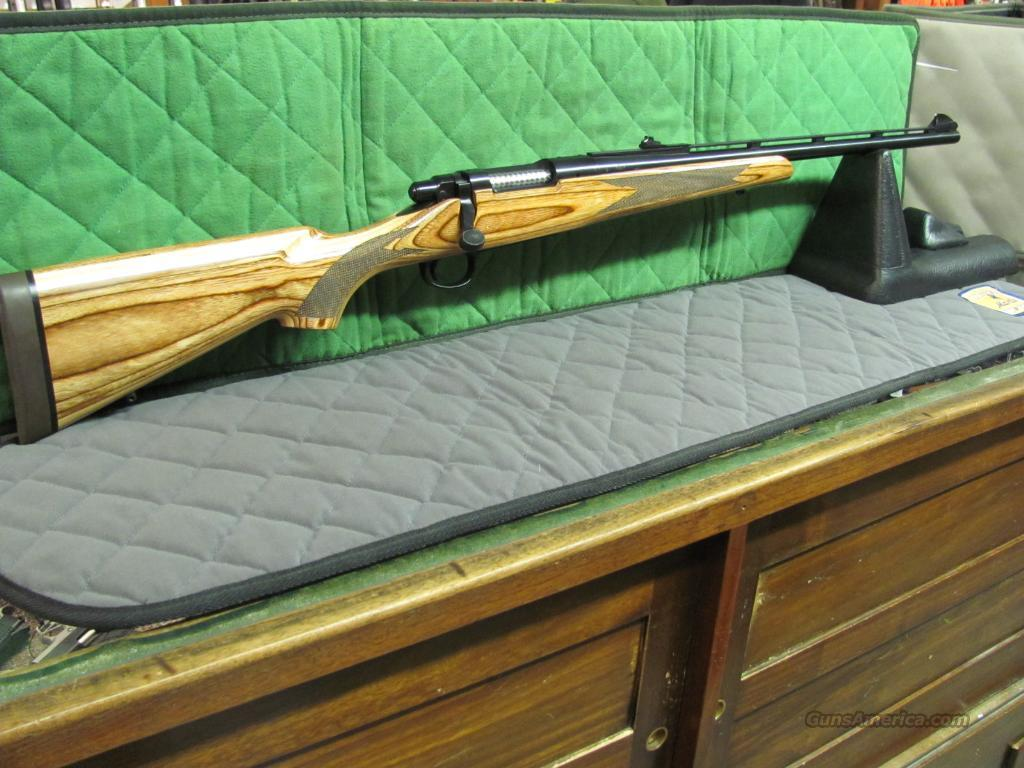 Remington Model 673 Guide Gun 6.5 Rem Mag  **NEW**  Guns > Rifles > Remington Rifles - Modern > Bolt Action Non-Model 700 > Sporting
