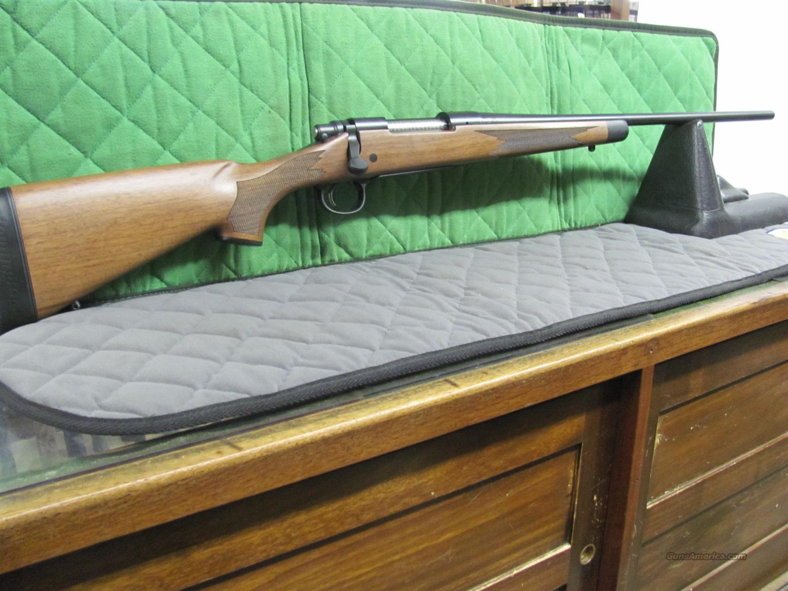 Remington Model 700 CDL 270 Win  **NEW**  Guns > Rifles > Remington Rifles - Modern > Model 700 > Sporting