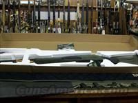 Remington Model 700 VTR 243 Win  **NEW**  Guns > Rifles > Remington Rifles - Modern > Model 700 > Tactical