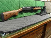 Remington 870 Express Youth 20 ga  **NEW**  Remington Shotguns  > Pump > Hunting