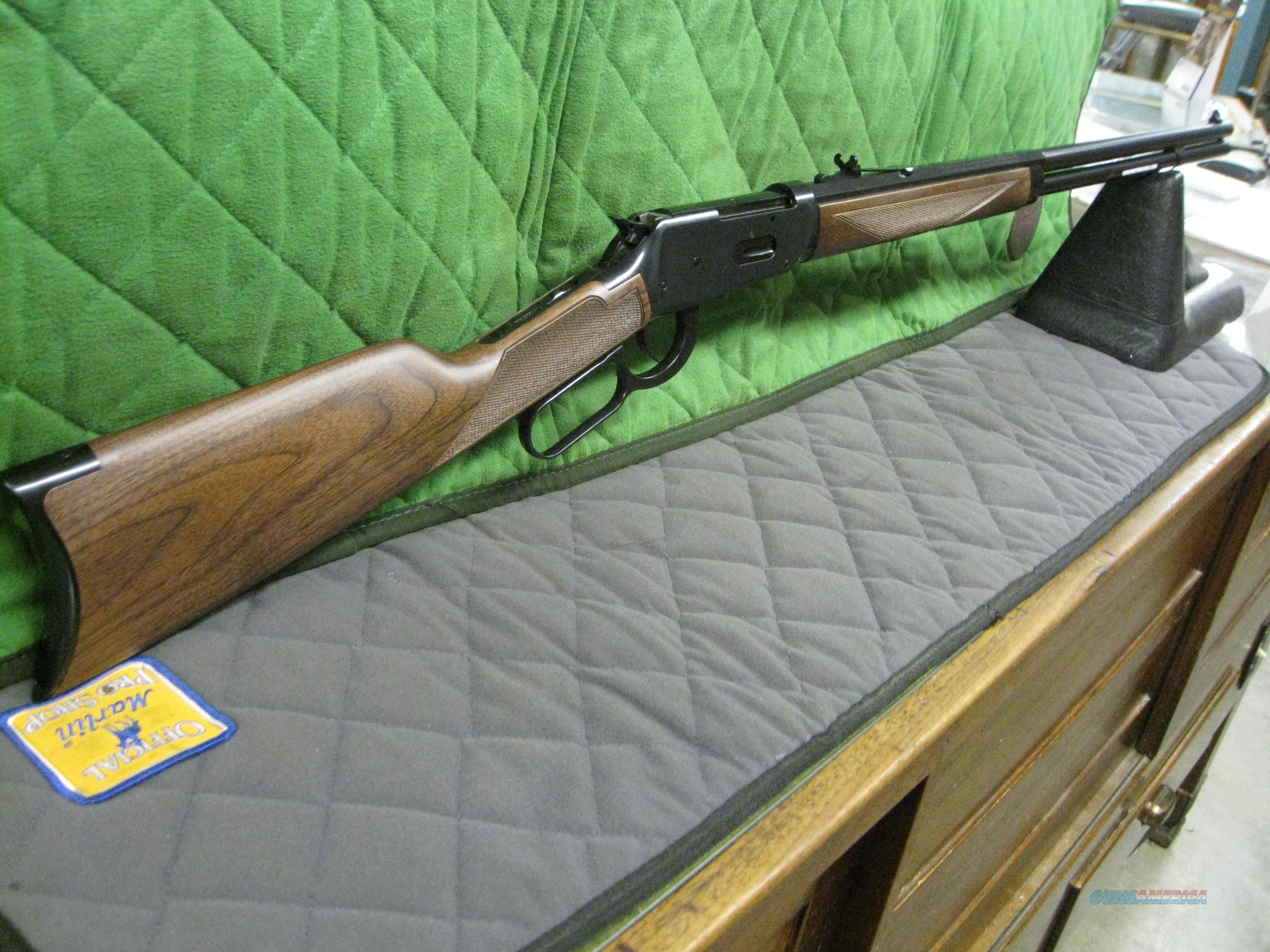 Winchester Model 94 Sporter .32 Win. Special **NEW** 534178192  Guns > Rifles > Winchester Rifles - Modern Lever > Model 94 > Post-64