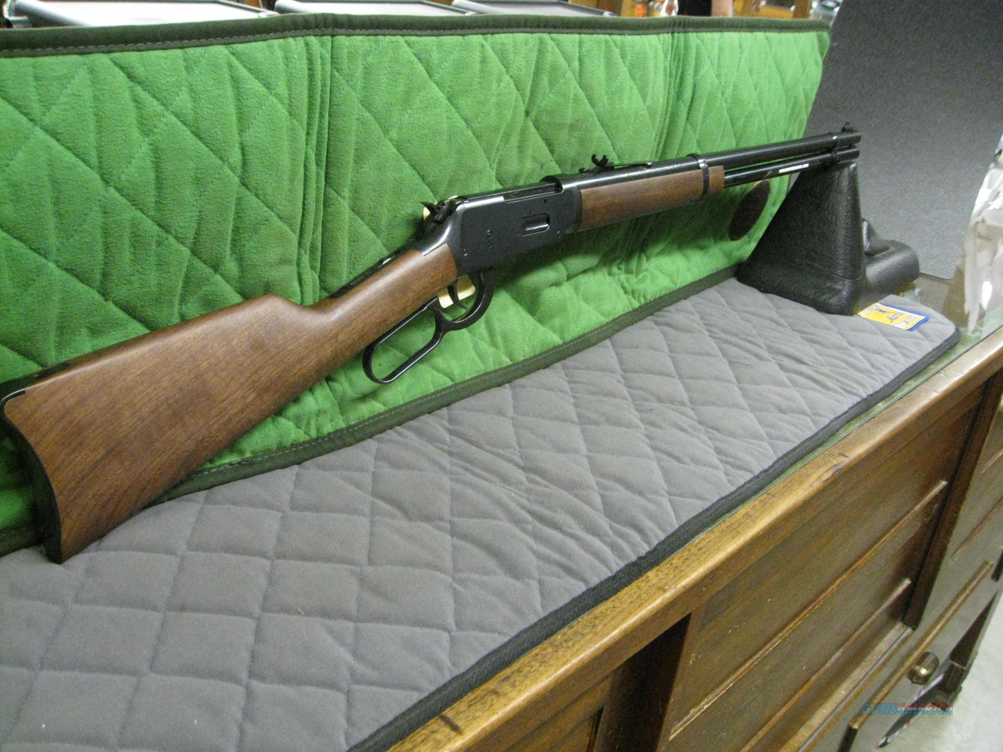 Winchester Model 94 Carbine .30-30  **NEW** 534199114  Guns > Rifles > Winchester Rifles - Modern Lever > Model 94 > Post-64