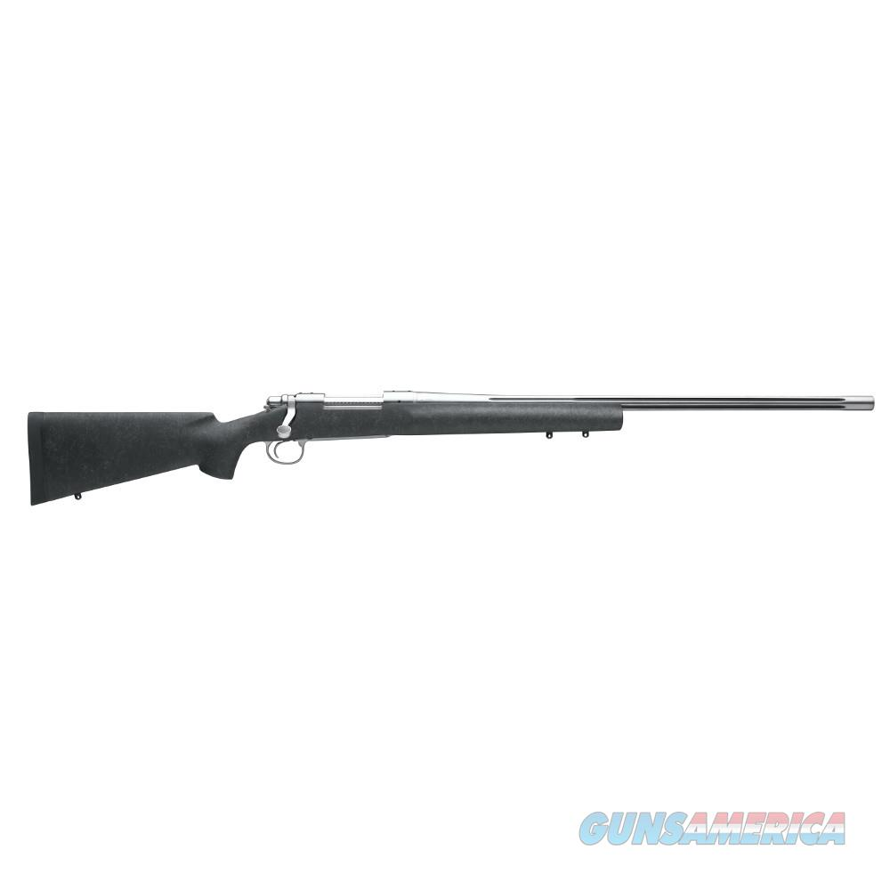 Remington 700 Sendero SF II 25-06 Rem #25643  **NEW**  Guns > Rifles > Remington Rifles - Modern > Model 700 > Sporting