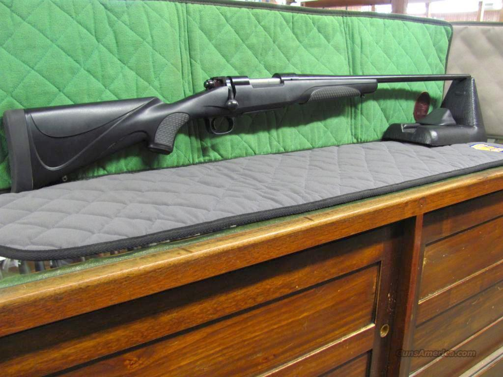 Winchester Model 70 Ultimate Shadow 270 Win  **NEW**  Guns > Rifles > Winchester Rifles - Modern Bolt/Auto/Single > Model 70 > Post-64