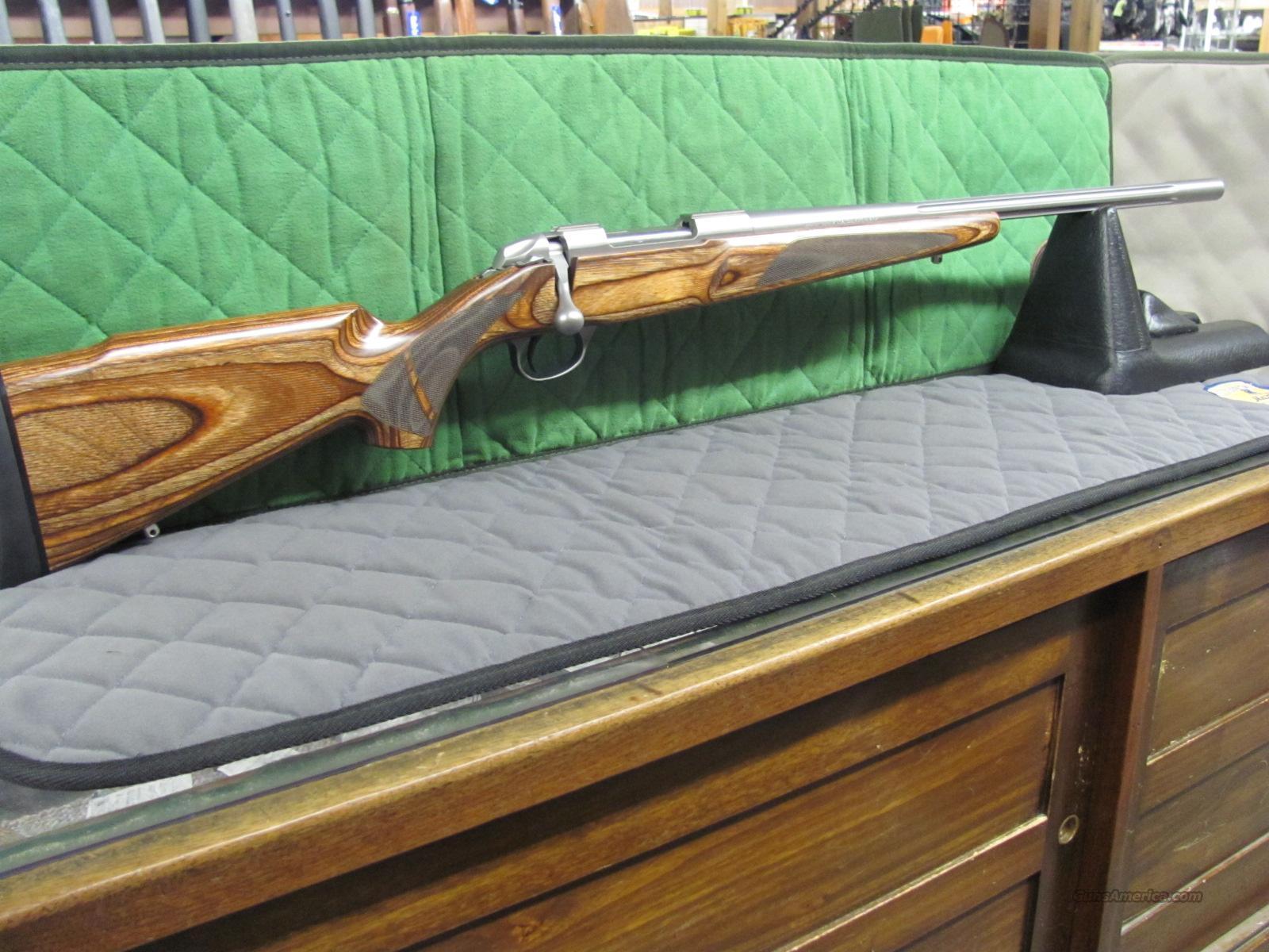 Sako 85 Varmint 22-250 JRS1G14  **NEW**  Guns > Rifles > Sako Rifles > M85 Series
