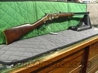 Henry Golden Boy H004M 22 Magnum  **NEW**  Henry Rifle Company