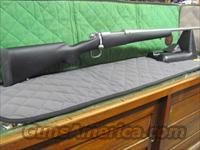 Winchester Model 70 Extreme Weather SS 270 WSM  **NEW**  Guns > Rifles > Winchester Rifles - Modern Bolt/Auto/Single > Model 70 > Post-64