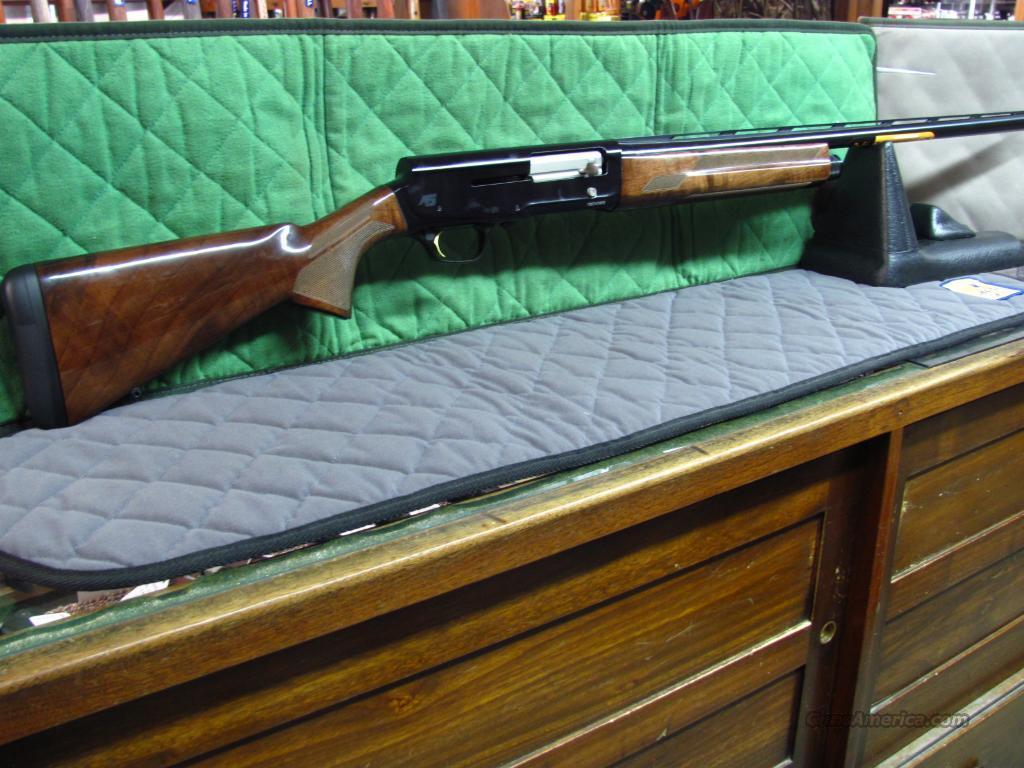 Browning A5 Hunter 12 gauge 28 Inch  **NEW**  Guns > Shotguns > Browning Shotguns > Autoloaders > Hunting