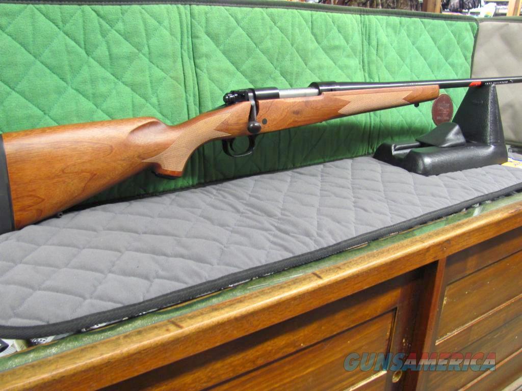 Winchester Model 70 Sporter 7mm Rem. Mag. 535202230  **NEW**  Guns > Rifles > Winchester Rifles - Modern Bolt/Auto/Single > Model 70 > Post-64