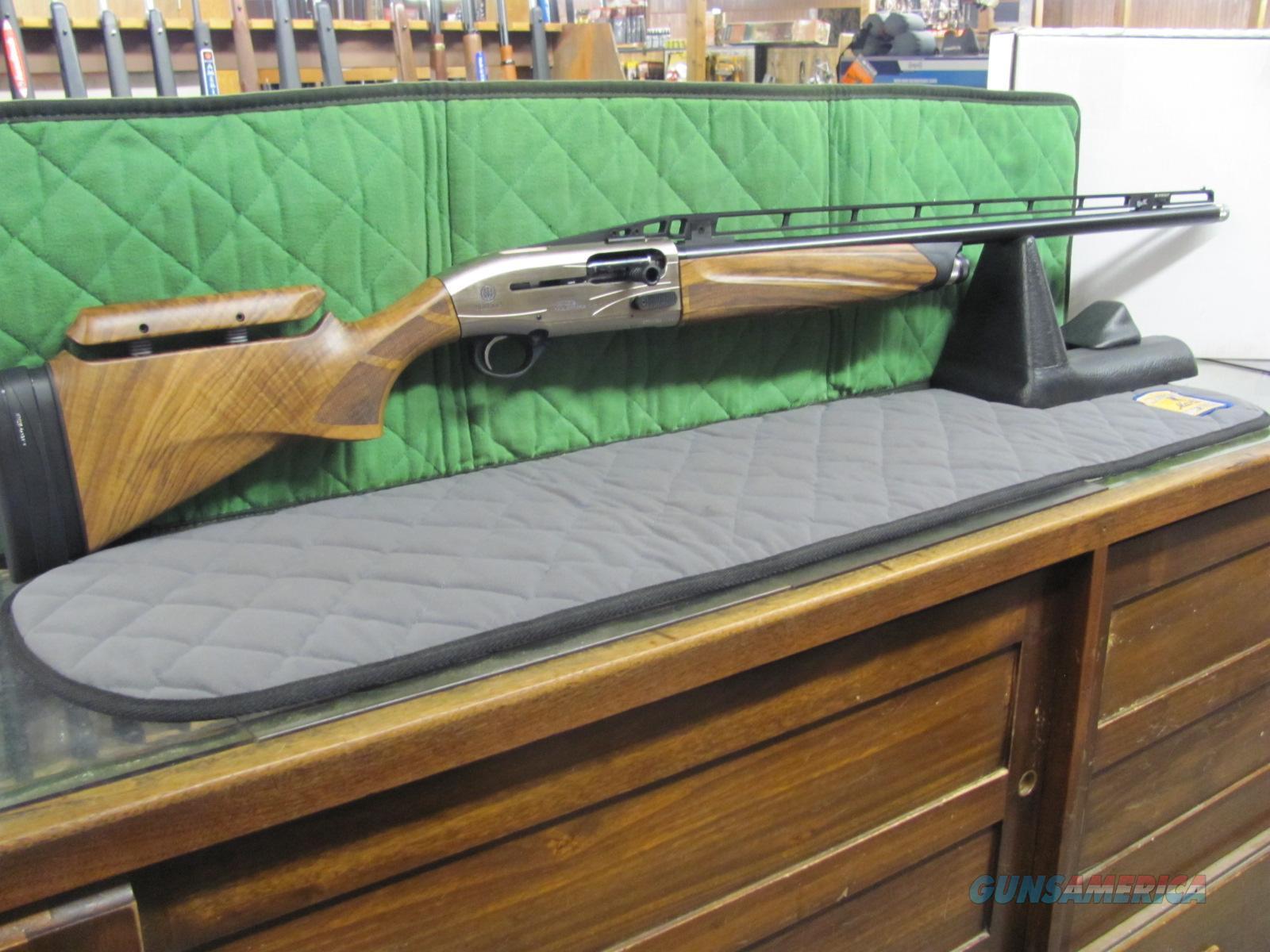 Beretta A400 Xcel Multi-Target 30 Inch J40CT10  **NEW**  Guns > Shotguns > Beretta Shotguns > Autoloaders > Trap/Skeet