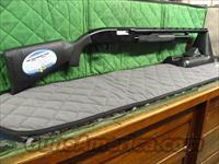 Mossberg 500 Super Bantam 20 ga Youth  **NEW**  Guns > Shotguns > Mossberg Shotguns > Pump > Sporting