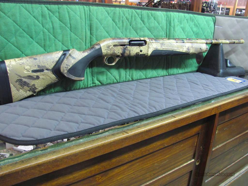Beretta A400 Xtreme 12 Ga 28 Inch GORE Optifade Camo  **NEW**  Guns > Shotguns > Beretta Shotguns > Autoloaders > Hunting