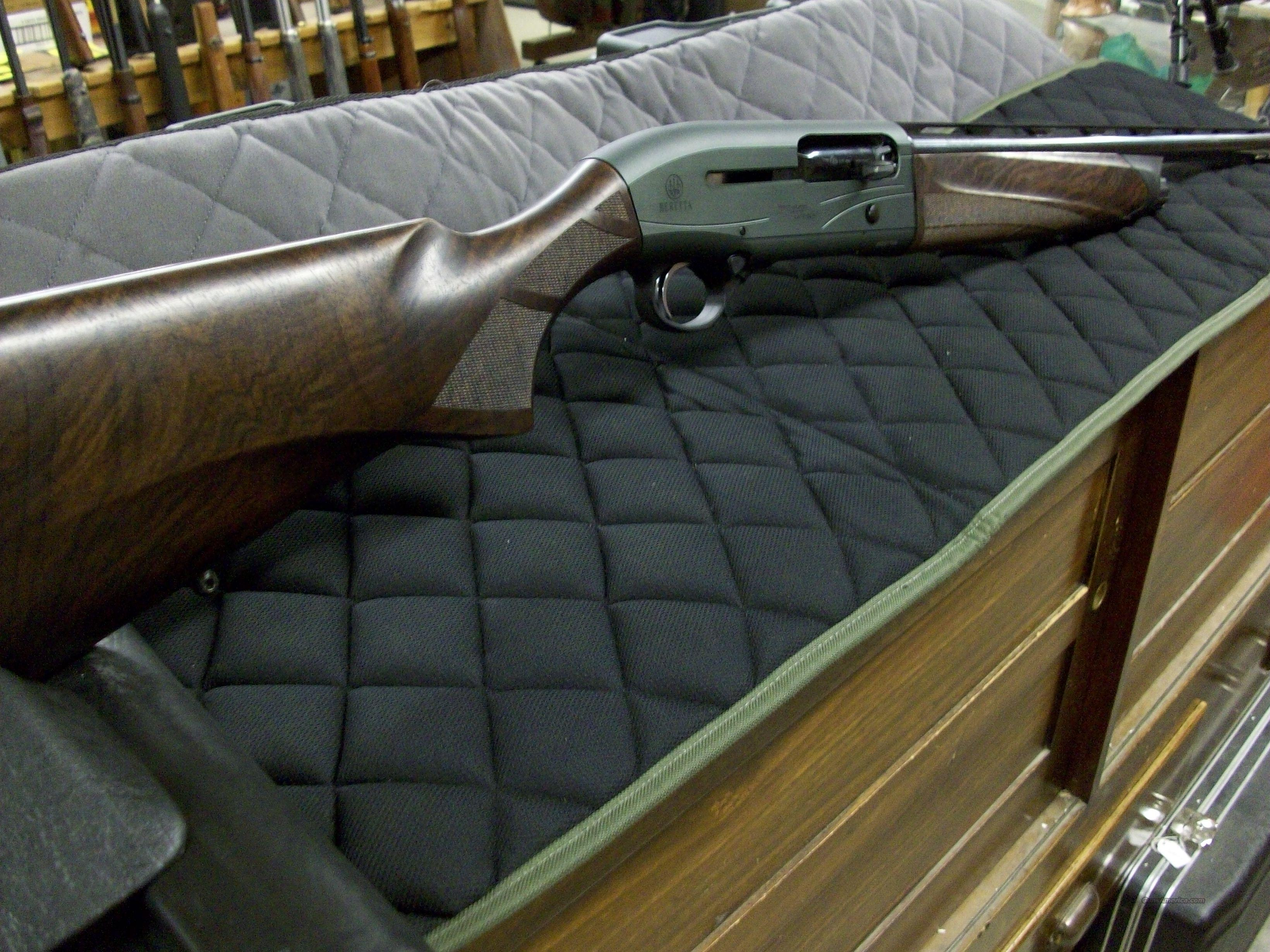 Beretta A400 Xplor 12 Ga 26 inch  **NEW**  Guns > Shotguns > Beretta Shotguns > Autoloaders > Hunting