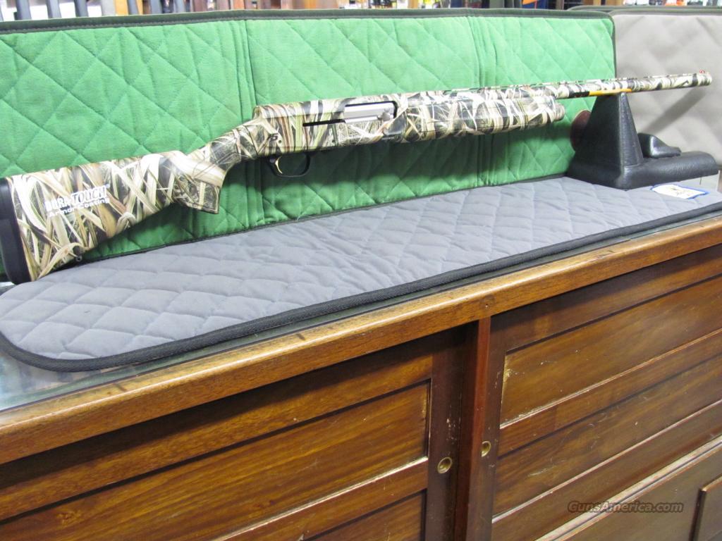 Browning A5 MOSGB 12 Ga 26 Inch  **NEW**  Guns > Shotguns > Browning Shotguns > Autoloaders > Hunting