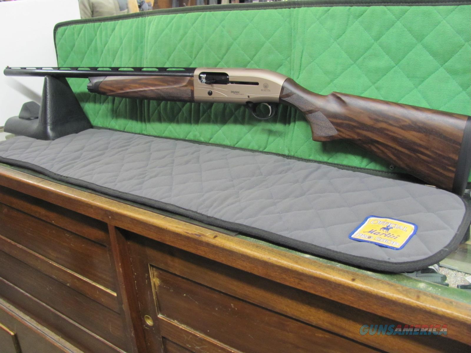 Beretta A400 Xplor Action Left Hand 28 Inch  **NEW**  Guns > Shotguns > Beretta Shotguns > Autoloaders > Hunting