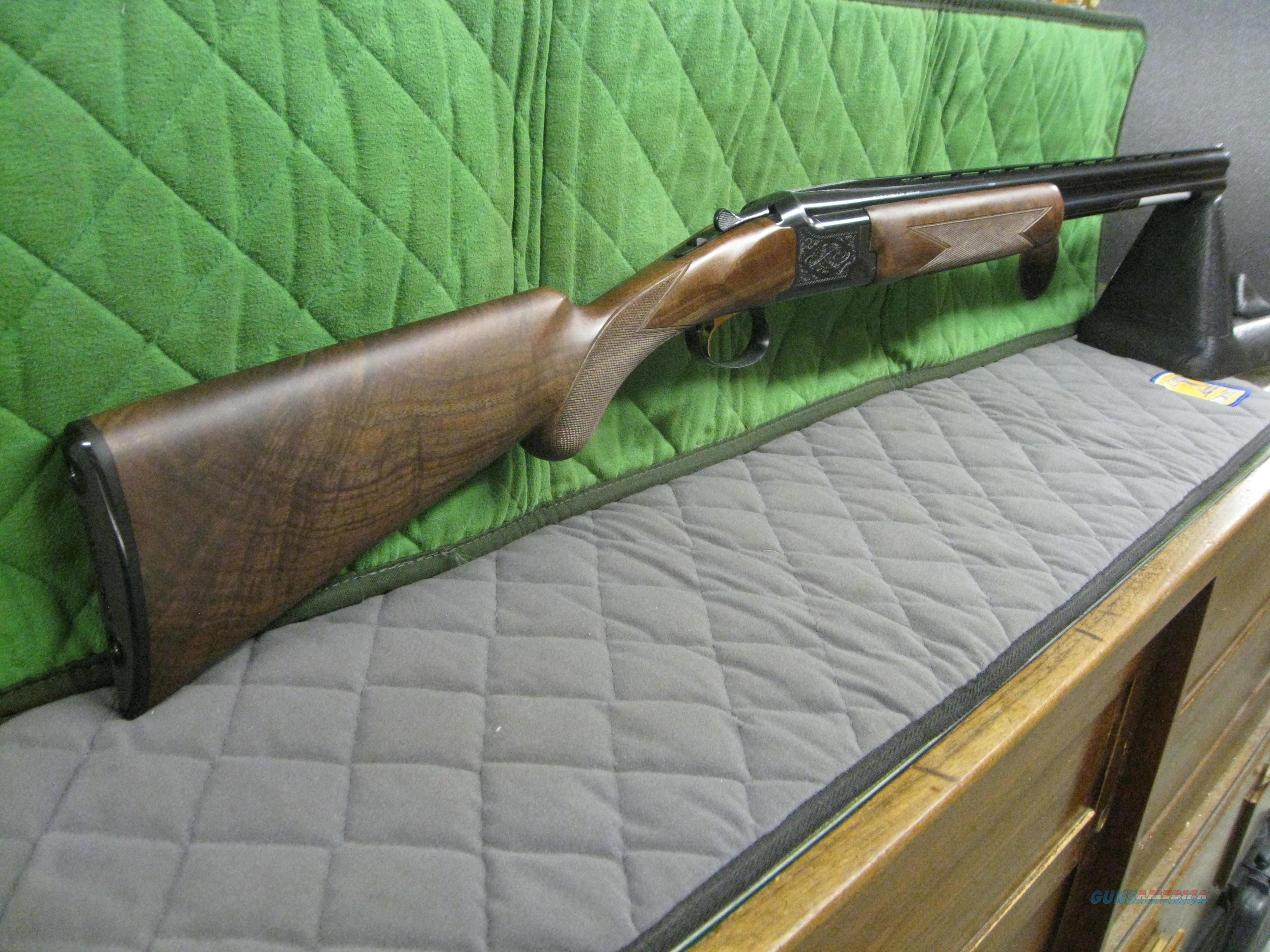 Browning Citori Gran Lightning 16 Gauge 26 Inch  **NO CC FEES** 013493514  Guns > Shotguns > Browning Shotguns > Over Unders > Citori > Hunting