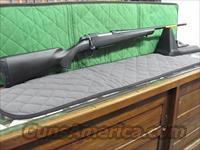 Browning A-Bolt III AB3 Composite Stalker 270 Win  **NEW**  Guns > Rifles > Browning Rifles > Bolt Action > Hunting > Blue