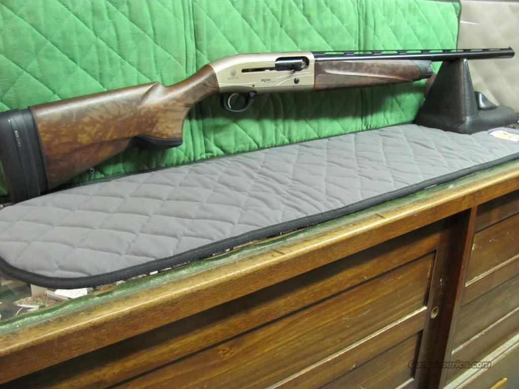Beretta A400 Xplor Action 20 Ga 28 Inch With Kick-Off  **NEW**  Guns > Shotguns > Beretta Shotguns > Autoloaders > Hunting