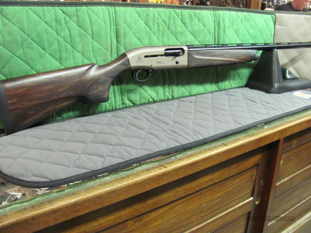 Beretta A400 Xplor Action 28 Ga 26 Inch J40AA86  **NEW**  Guns > Shotguns > Beretta Shotguns > Autoloaders > Hunting