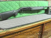 Beretta A300 Outlander 12 Gauge 28 Inch  **NEW**  Guns > Shotguns > Beretta Shotguns > Autoloaders > Hunting