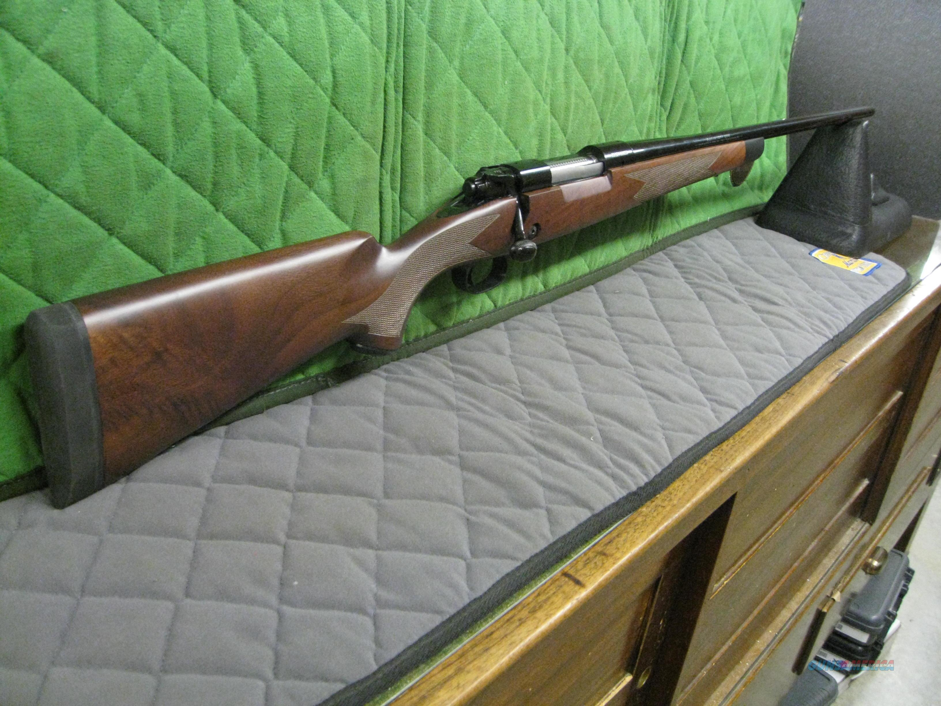 Winchester Model 70 Super Grade .243 Win. 535203212  **NEW**  Guns > Rifles > Winchester Rifles - Modern Bolt/Auto/Single > Model 70 > Post-64
