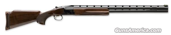 Browning Citori XT Trap Grade 1 Monte Carlo 32 Inch  **NEW**  Guns > Shotguns > Browning Shotguns > Over Unders > Citori > Trap/Skeet