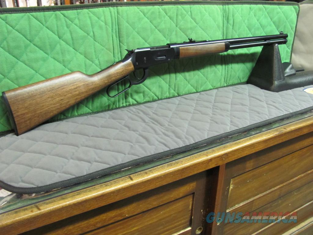 Winchester Model 94 Trails End Takedown .450 Marlin  **NEW**  Guns > Rifles > Winchester Rifles - Modern Lever > Model 94 > Post-64