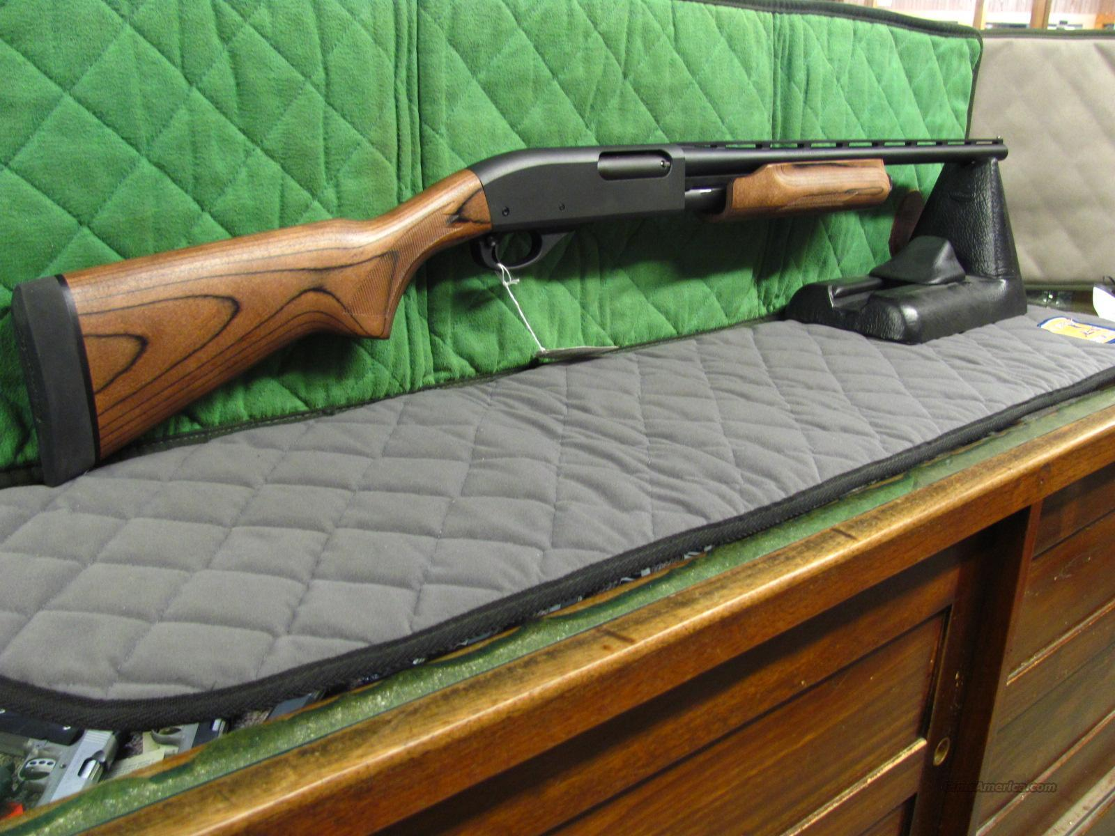 Remington 870 Express Youth 20 ga  **NEW**  Guns > Shotguns > Remington Shotguns  > Pump > Hunting