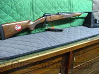 Savage Model 111 Lightweight Hunter http://www.gunsamerica.com/999096474/Savage_111_Lightweight_Hunter_270_Win_NE.htm