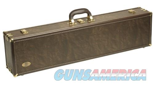 Browning Traditional Fitted Two Gun Case #142890  Non-Guns > Gun Cases