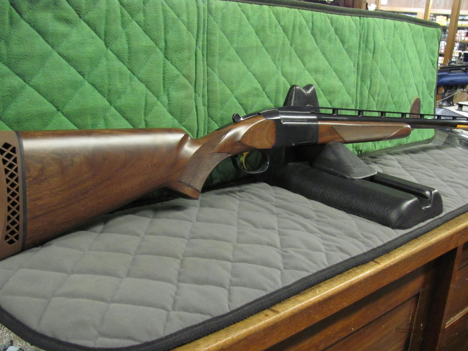 Browning BT-99 Micro 30 inch  **NEW**  Guns > Shotguns > Browning Shotguns > Single Barrel