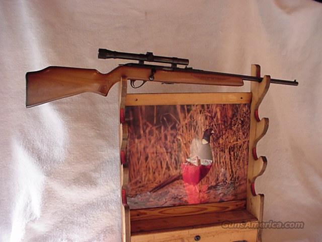 Stevens model 34 22 cal for sale stevens model 34 22 cal guns rifles stevens rifles thecheapjerseys Image collections