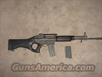 DAEWOO DR-200 DR200 AR-15 KIMBER LOWER  Guns > Rifles > AR-15 Rifles - Small Manufacturers > Complete Rifle