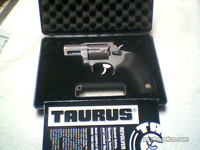 Taurus Titanium Model 44 S Just Reduced!  Guns > Pistols > Taurus Pistols/Revolvers > Revolvers