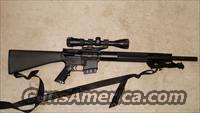 AR 15...Franklin Armory HSC-15 V4   Guns > Rifles > AR-15 Rifles - Small Manufacturers > Complete Rifle