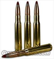 50 bmg apit ap api .50 cal ammo tracer Ammunition for sale, gun ...