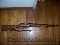 Polish M44  Guns > Rifles > Mosin-Nagant Rifles/Carbines
