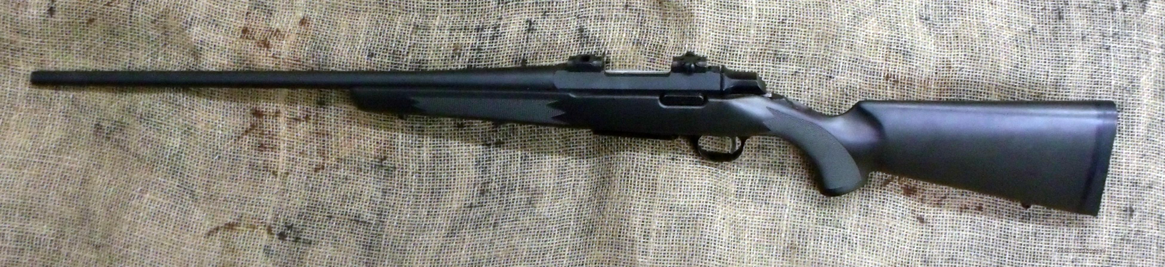 BROWNING A-Bolt II, 223 WSSM Cal.  Guns > Rifles > Browning Rifles > Bolt Action > Hunting > Blue
