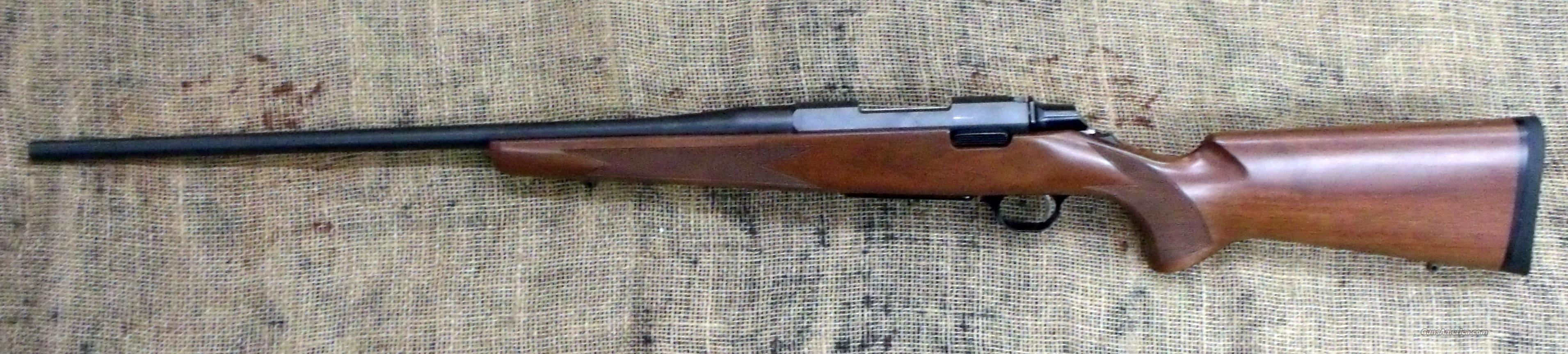 BROWNING A-Bolt II, Hunter .325 WSM Cal.  Guns > Rifles > Browning Rifles > Bolt Action > Hunting > Blue