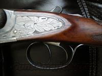 LC Smith 12 Gauge Ideal Grade Dbl Brl  L.C. Smith Shotguns