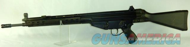 Century Arms Cetme, .308 NIB  Guns > Rifles > CETME Rifles