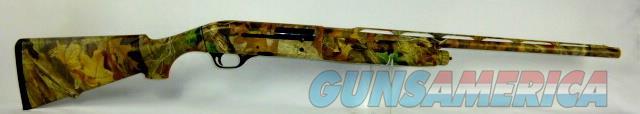 Benelli M-1, 20 ga. shotgun  Guns > Shotguns > Benelli Shotguns > Sporting