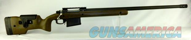 Ruger Hawkeye, .300 Winmag, NIB  Guns > Rifles > Ruger Rifles > American Rifle